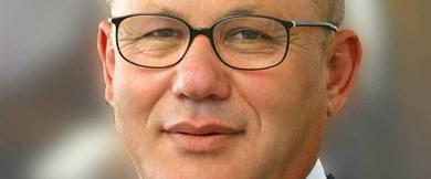 Talat: Hedef 2009'da çözüm