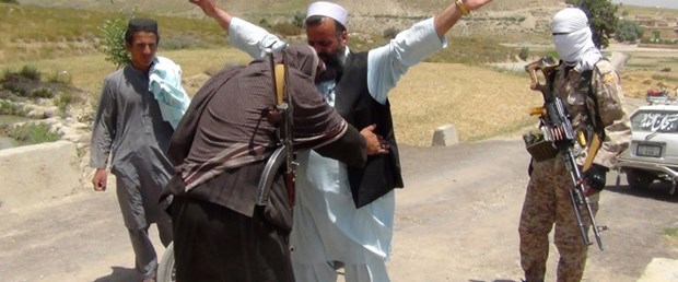 taliban afganistan sivil090817.jpg