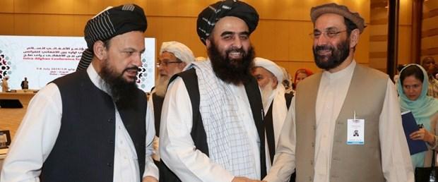 taliban barış görüşme afganistan110919.jpg