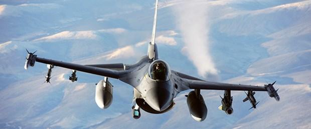 abd-taliban-kunduz-operasyon290915.jpg