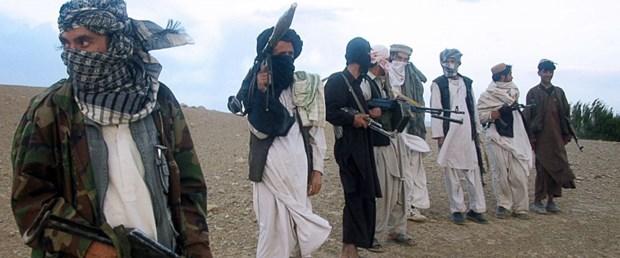 taliban afganistan toprak281215.jpg