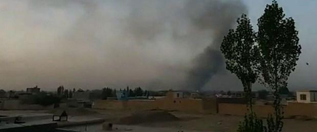 afgan gazne saldırı100818.jpg