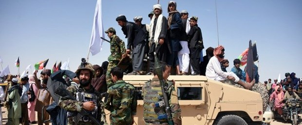 taliban afganistan barış görüşme081118.jpg
