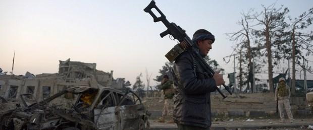 taliban afganistan261216.jpg