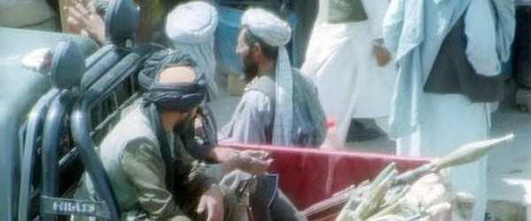 taliban-yeni-lider-mansur30715.jpg
