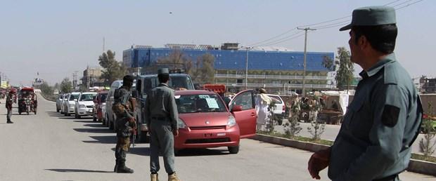 afgan polis.JPG