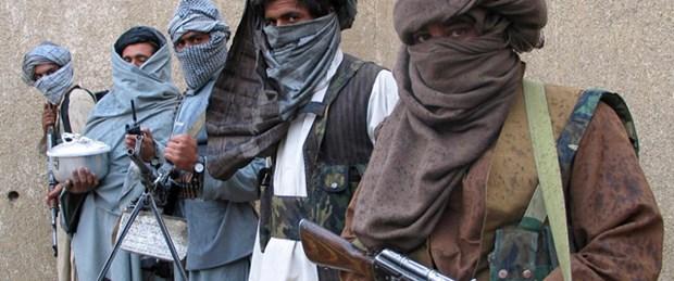 Taliban'a müzakere çağrısı
