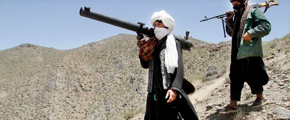taliban-trump-açık-mektup150817.jpg