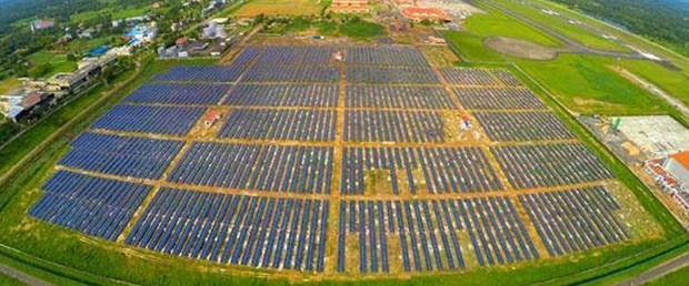 güneş-enerjisi.jpg