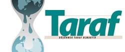 Taraf gazetesi WikiLeaks ile anlaştı