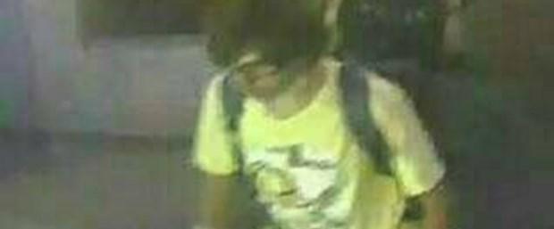 Saldırganın bombayı sırt çantasıyla patlama yerine taşıdığı iddia edildi