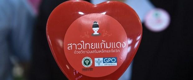 tayland sevgililer günü sihirli vitamin140217.jpg