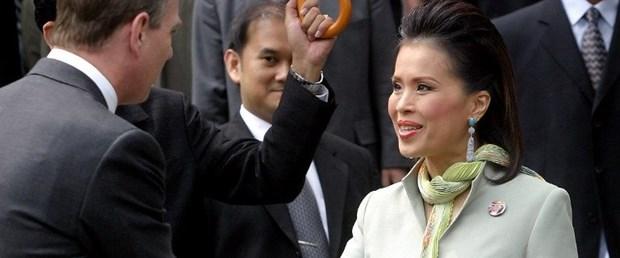 tayland prenses ubol ratana080219.jpg