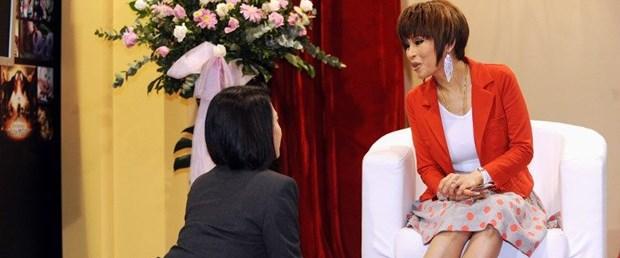 tayland prenses başbakan adaylık110219.jpg
