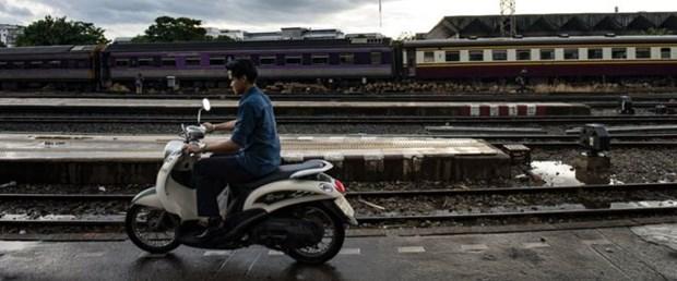 tayland özçekim bangkok090218.jpg