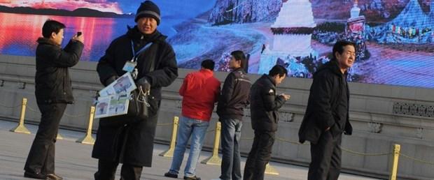 çin tayvan seyahat kısıtlama010817.jpg