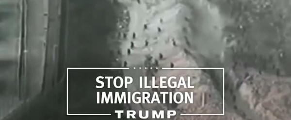 trump mülteci meksika kampanya spotu050116.jpg