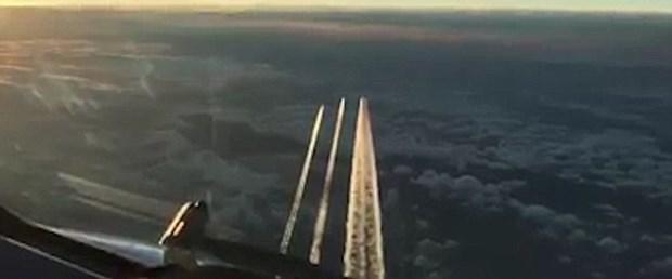 almanya uçak200217.jpg