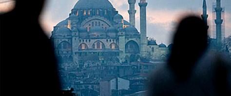 The Economist: Türkiye Avrupa'nın Çin'i