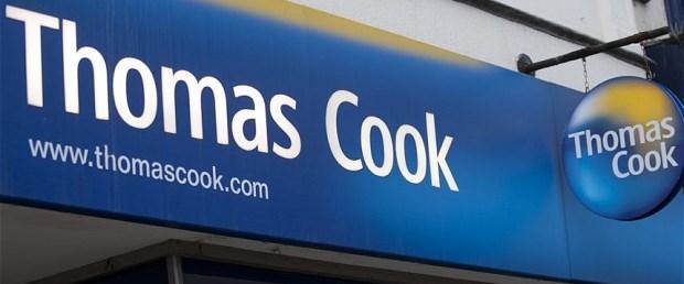 thomas cook turizm türkiye120216.jpg