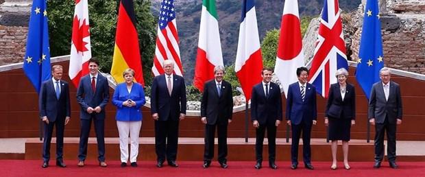 g7 ülkeleri.jpg