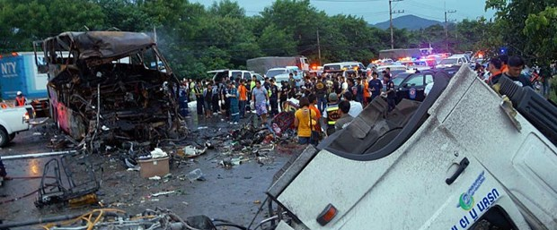 thailand-road-accident-752x501.jpg