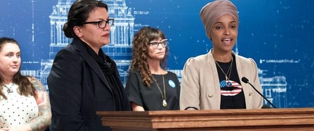 abd demokrat trump210819.jpg