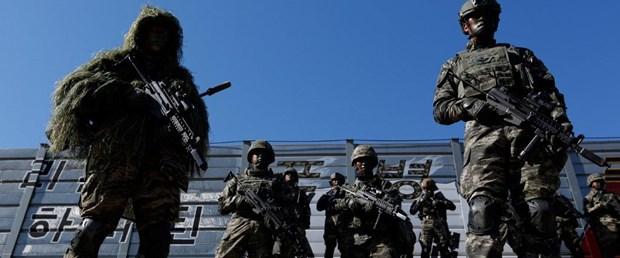 güney kore abd savunma bütçe070819.jpg