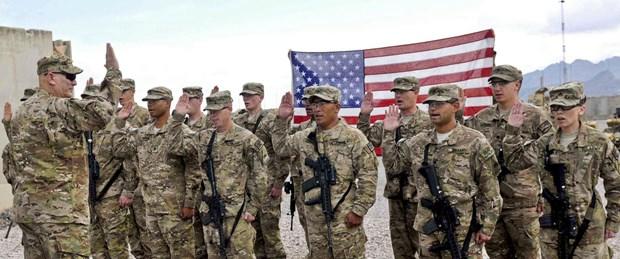 afganistan abd.jpg