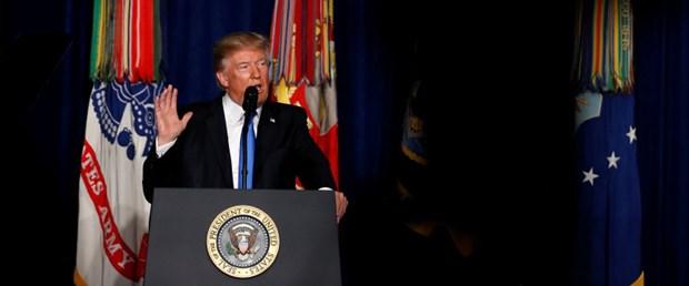 donald trump afganistan strateji220817.jpg