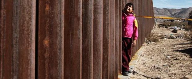 trump meksika duvar tehlikeli ülke190118.jpg
