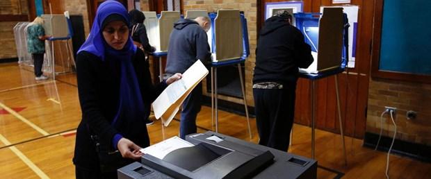 trump müslüman seçim101116.jpg