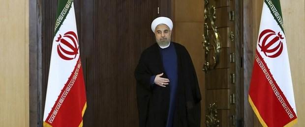 iran trump abd nükleer anlaşma080518.jpg