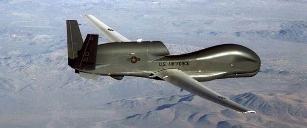 iran abd hürmüz drone210619.jpg