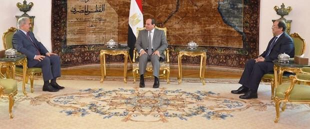 sisi libya hafter mısır100519.jpg