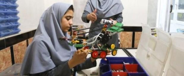 trump abd afgan vize130717.jpg