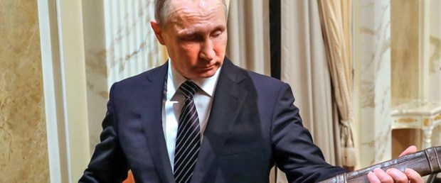 rusya putin kırım150217.jpg