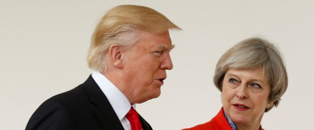 skynews-donald-trump-theresa-may_4292319.jpg