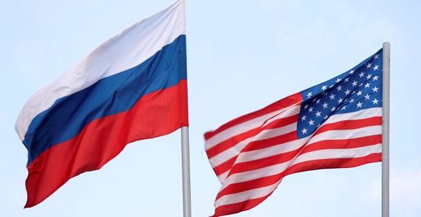 Trump'ın nükleer anlaşmadan çekilme açıklamasına Rusya'dan yanıt