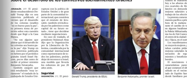 el nacional dominik trump120217.jpg