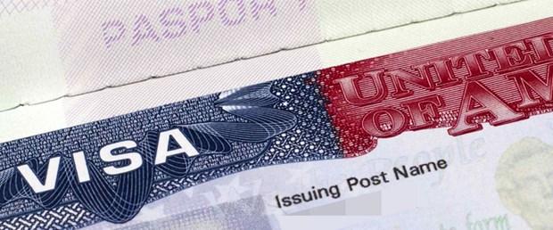 amerika visa viza usa.jpg
