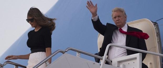 donald trump abd başkan fbi100717.jpg