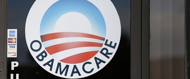 abd obamacare sağlık trump120117.jpg