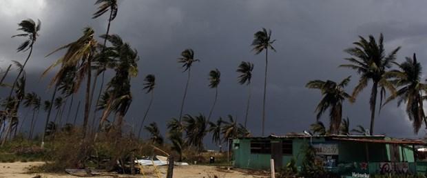 porto riko trump300917.jpg