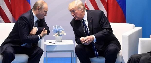 trump abd rusya diplomat110817.jpg