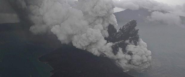 181227-Anak-Krakatau-1.jpg