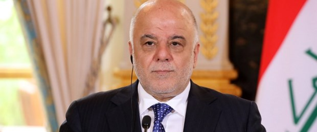 ırak başbakan ibadi kürt savaş121017.jpg
