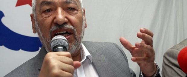 Tunus seçimlerinde Türk damgası
