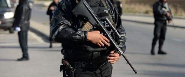 tunus polis türk öldülüldü080118.jpg