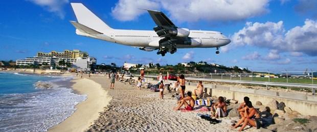 st. maarten yeni zelanda havalimanı140717.jpg